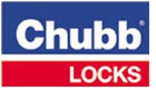 Suppliers of Chubb locks