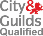 city and guilds qualified locksmith barnstaple